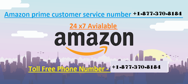 Amazon contact us error code 1060