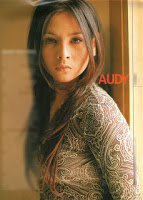 Chord dan Lirik lagu Audy - Arti hadirmu