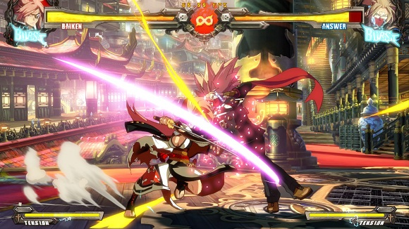 guilty-gear-xrd-rev-2-pc-screenshot-www.ovagames.com-2