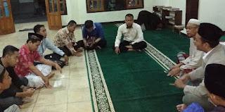 Musycab 3in1 Pemuda Muhammadiyah Ponorogo