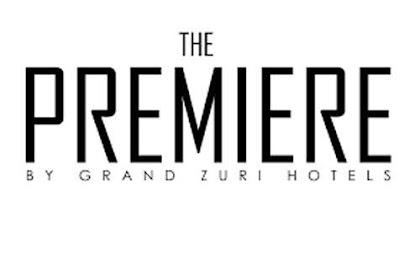 Lowongan Kerja Pekanbaru : The Premiere Hotel Januari 2018