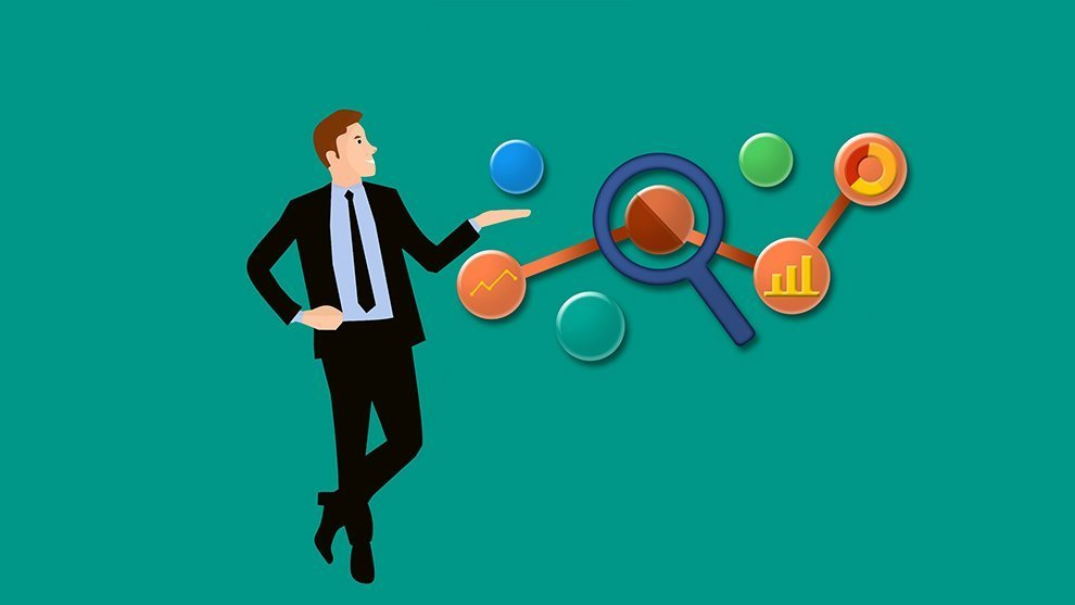 أفضل-مواقع-اختصار-الروابط-للمسوقين-بدائل-جوجل-URL-Shortener