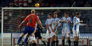 Birmingham vs Huddersfield Live Streaming online Today 06.02.2018 FA Cup