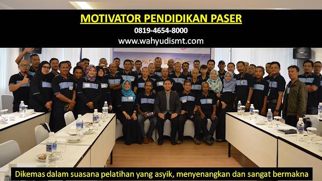 MOTIVATOR PENDIDIKAN PASER, modul pelatihan mengenai MOTIVATOR PENDIDIKAN PASER, tujuan MOTIVATOR PENDIDIKAN PASER, judul MOTIVATOR PENDIDIKAN PASER, judul training untuk karyawan PASER, training motivasi mahasiswa PASER, silabus training, modul pelatihan motivasi kerja pdf PASER, motivasi kinerja karyawan PASER, judul motivasi terbaik PASER, contoh tema seminar motivasi PASER, tema training motivasi pelajar PASER, tema training motivasi mahasiswa PASER, materi training motivasi untuk siswa ppt PASER, contoh judul pelatihan, tema seminar motivasi untuk mahasiswa PASER, materi motivasi sukses PASER, silabus training PASER, motivasi kinerja karyawan PASER, bahan motivasi karyawan PASER, motivasi kinerja karyawan PASER, motivasi kerja karyawan PASER, cara memberi motivasi karyawan dalam bisnis internasional PASER, cara dan upaya meningkatkan motivasi kerja karyawan PASER, judul PASER, training motivasi PASER, kelas motivasi PASER
