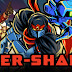 Download Cyber Shadow + Crack [PT-BR]