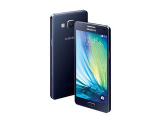 طريقة عمل روت لجهاز Galaxy A5 SM-A500YZ اصدار 5.0.2