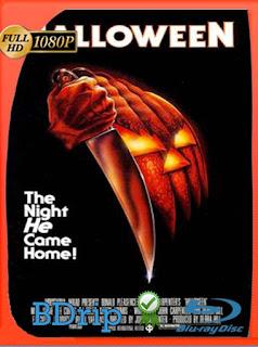 Halloween (1978) BDRIP1080pLatino [GoogleDrive] SXGO