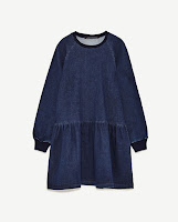 https://www.zara.com/be/en/sale/woman/dresses/view-all/long-sleeve-dress-c731609p4289513.html
