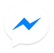 Facebook Messenger Lite Mod APk Pro
