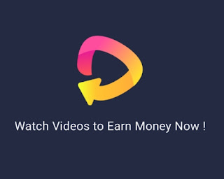 Aplikasi VidNow