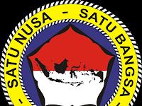 SMA Taruna Nusantara - Penerimaan Tenaga Pengajaran (Guru) Tahun 2020