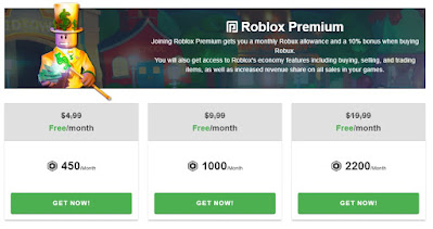 Robuxall. com To Get Free Robux On Roblox