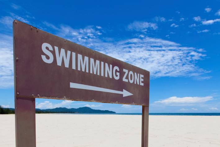 BritSwim Muscat Swimming Tips