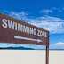 Top tips for starting your kids with swimming