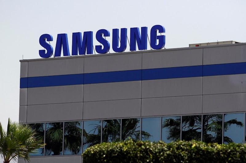 Samsung invertirá 8.000 millones de dólares adicionales en la planta de chips de China