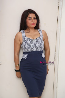 Actress Prachee Adhikari Latest Exclusive Spicy Picture Shoot Gallery  0015.JPG
