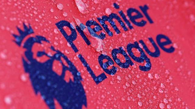 Hasil Liga Inggris pekan ke-27