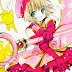 Cardcaptor Sakura: Clear Card-hen Episode 1-22 [BATCH] Subtitle Indonesia