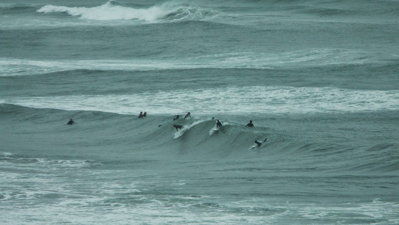 surfcamp sopelana 07