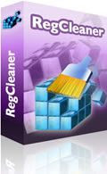 Download RegCleaner 7.3.6 free