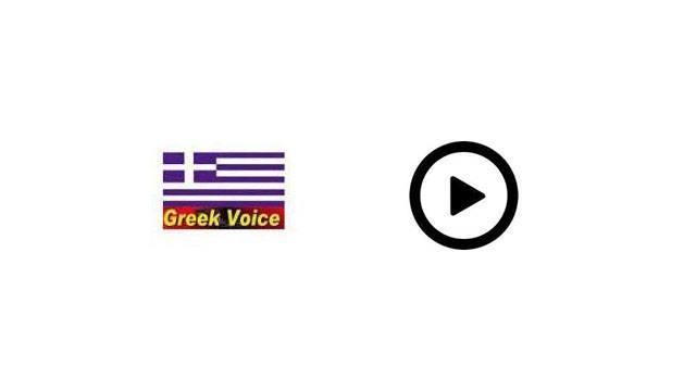 GREEK VOICE WEB TV