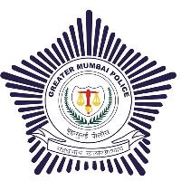 Greater Mumbai Recruitment 2017