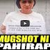LOOK: Mugshot Ni Nova Princess Parojinog Nag-viral