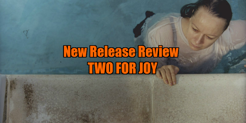 two for joy review