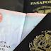 POR LA GRAN DEMANDA, SUSPENDEN EL SERVICIO VIP PARA ENTREGA DE PASAPORTES EL MISMO DÍA