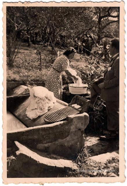lavando-la-ropa-soto-del-barco