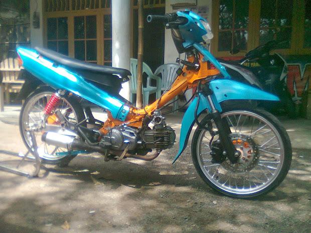 8000+ Gambar Drag Ontel - Infobaru
