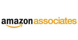 amazon associates, gana dinero con amazon associates, dinero con amazon asociados