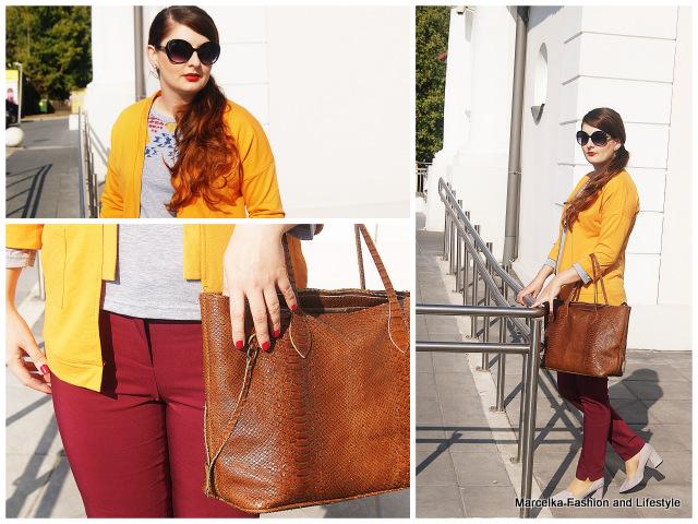 http://marcelka-fashion.blogspot.com/2015/10/pani-jesien-poaczenie-koloru.html