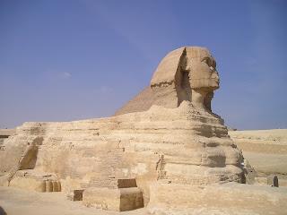 pyramids history in, hindi Pyramid in hindi