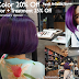 April Promotion** 20% OFF for Hair Color at JeffLee The Hair Company!!