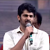 Prabhas Speech @ Baahubali Audio Function