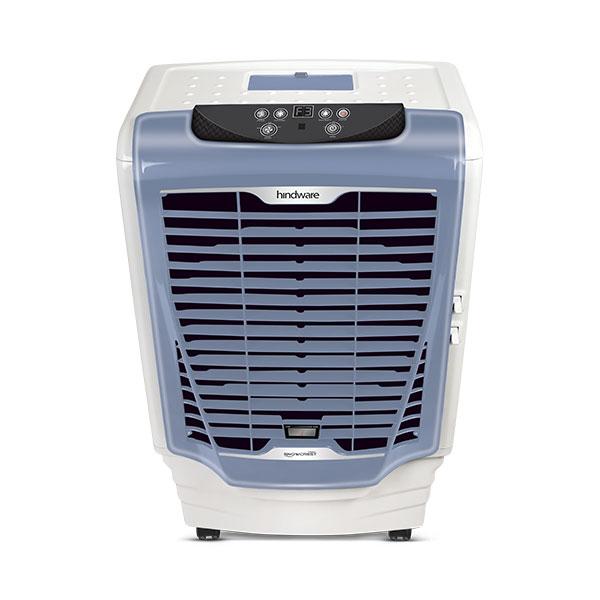Hindware-Snowcrest-80-Liters-Desert-Air-Cooler