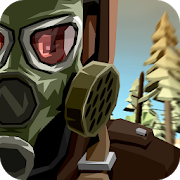 The Walking Zombie 2 - VER. 3.1.7 Unlimited (Money - Gold) MOD APK