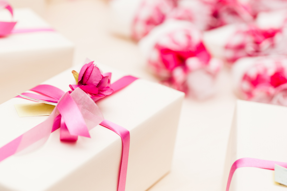 Gifts for your boyfriends mom gift ideas for her