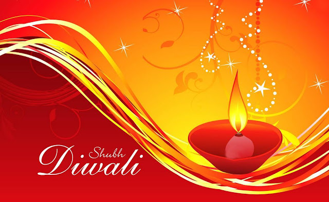 Happy Diwali Wishes 2019: Messages, Images, Greetings For Diwali 2019
