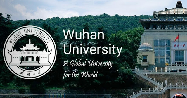 Wuhan University - Software Engineering  Master