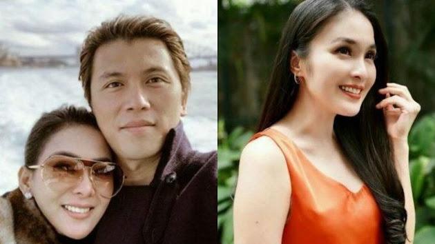Kisah Cintanya Tak Pernah Terekspos, Sandra Dewi Beberkan Alasan Kandasnya Hubungan Asmaranya dengan Reino Barack