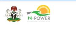 N-Power (Batch C) registration commences http://www.npower.gov.ng