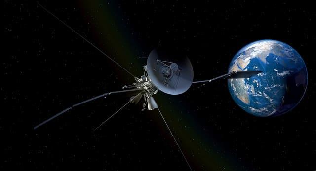 indian satellites, leading India in remote sensing