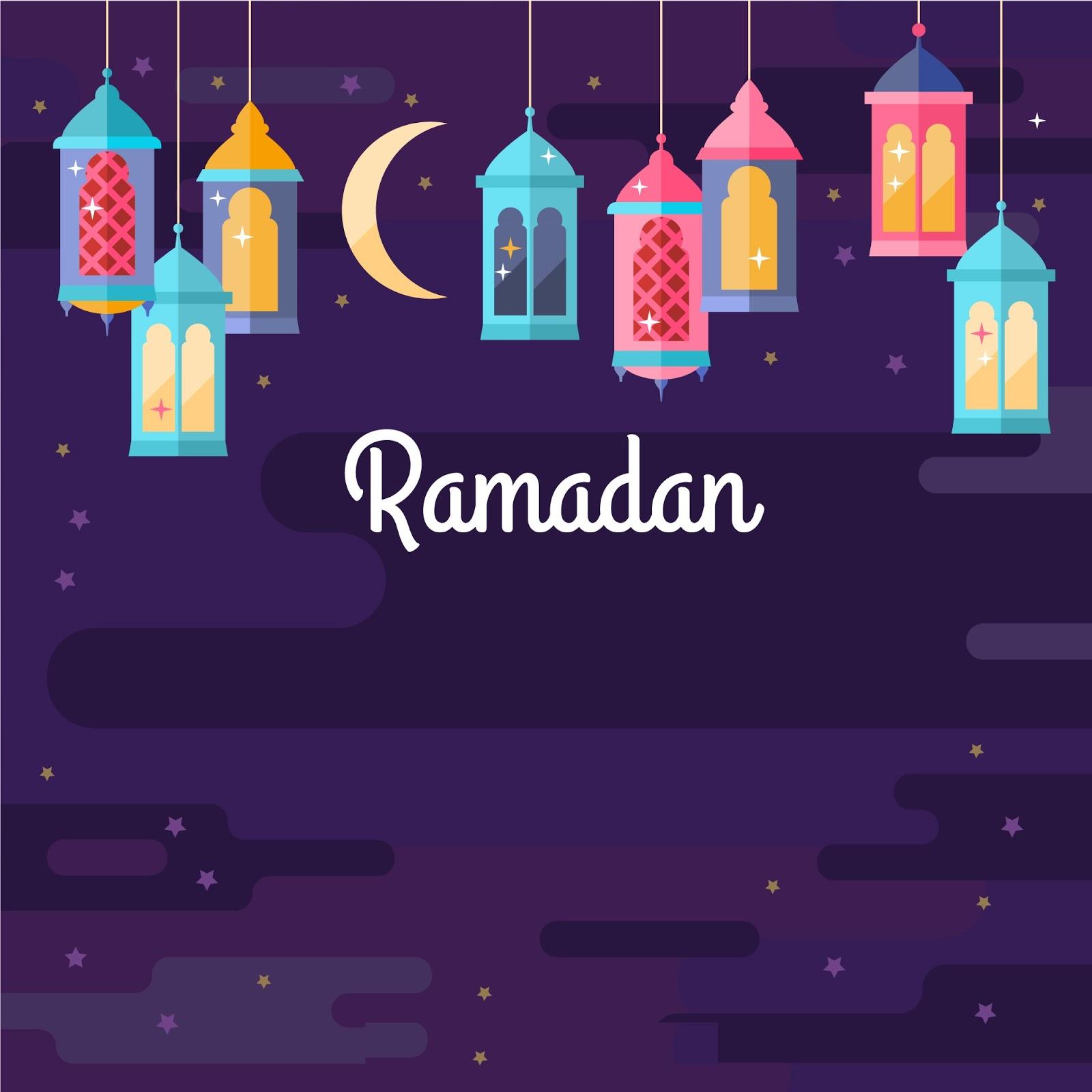 Ramadan-Mubarak-Images-3