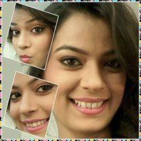 nidhi Jha photo gallery