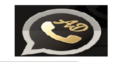 تحميل واتساب بلس احمد زياد 2020 اخر اصدار ADWhatsApp وتس اب اي دي ضد الحظر