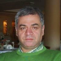 hasan dıngec, single Man 52 looking for Woman date in Turkey ızmir