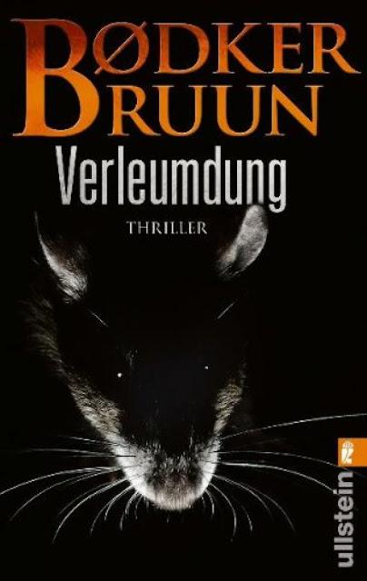 http://penndorf-rezensionen.com/index.php/rezensionen/item/358-verleumdung-thriller-ein-linnea-kirkegaard-krimi-band-1-benni-b%C3%B8dker-und-karen-vad-bruun