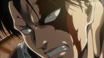 TERBAIK, 10 Anime Shounen yang Mirip dengan Anime Naruto